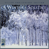 CD – A Winter's Solstice – 1998 CD – 冬至日 – 1998年