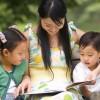 Say Goodbye to Procrastination  如何帮助孩子摆脱拖延症?