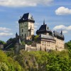 Czech Castles and Chateaus – The Perfect Storytellers 捷克城堡和庄园——最完美的故事叙述者