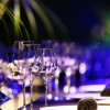 天津万达文华酒店—夏日主题茶歇特惠礼遇 Ice﹒Hot Summer Corporate Banquet Promotion