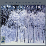 A Winters Solstice