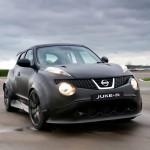 Nissan-Juke-R_Concept_2011_1600x1200_wallpaper_02