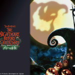 The Nightmare Before Christmas4
