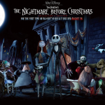 The Nightmare Before Christmas6