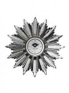 new_Horloge_fond_blanc