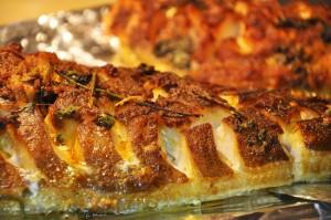 东南亚美食节-泰式烤鱼0