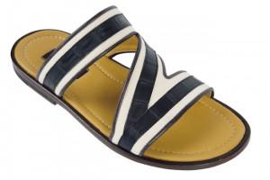 4-Sandal-navy&white
