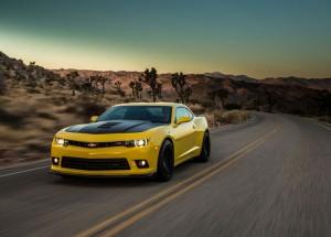 Chevrolet-Camaro_1LE_2014_2
