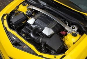 Chevrolet-Camaro_1LE_2014_3