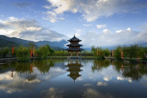 Pagoda01