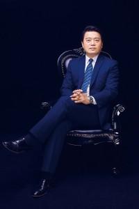 宁波威斯汀酒店-酒店经理-莫群浩先生