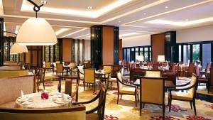 香稻轩中餐厅