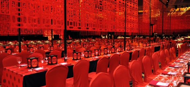 Pudong Shangri-La, East Shanghai  浦东香格里拉大酒店