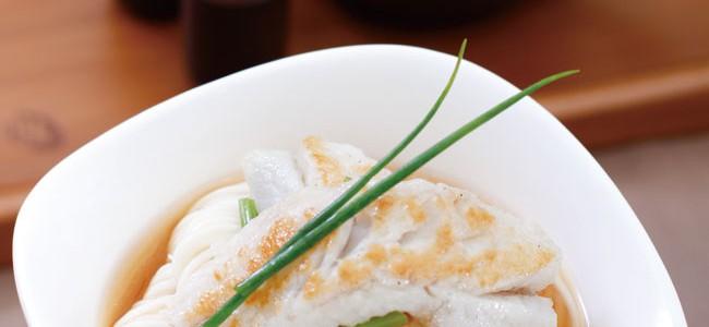 Rockbund Tops Dining Week  洛克外滩源·顶级餐厅周