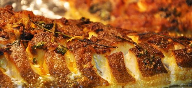 """""""逸""""国饕餮之旅- 东南亚美食节 Exotic Culinary Journey- Southeast Asian Food Festival"""