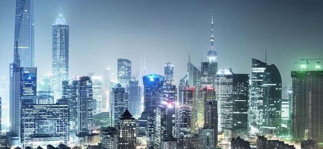 Commercial Properties – Part 3 商业地产(下)