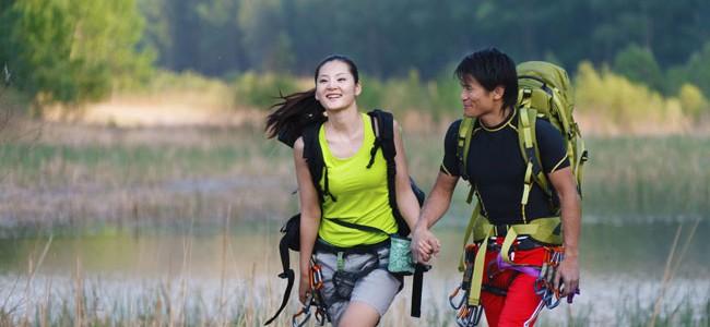 Analysis on China's Tourism Industry 中国旅游业现状