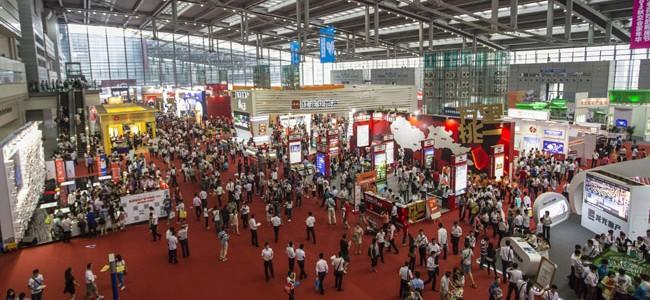 Focus on China MICE Industry 聚焦中国MICE行业